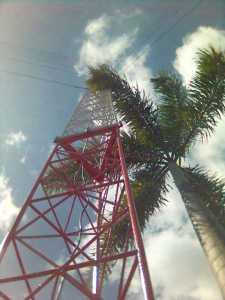 tower-gbi