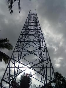 20082012634